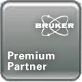 Bruker AXS Premium Partner