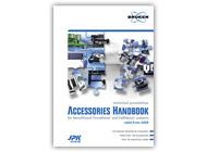 Bruker JPK Accessories Handbook