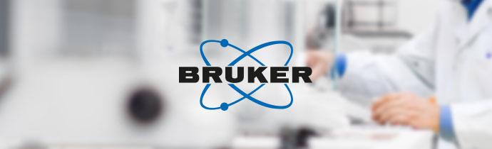 Bruker Nordic Service