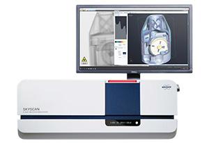 Bruker SkyScan 1275 Micro-CT