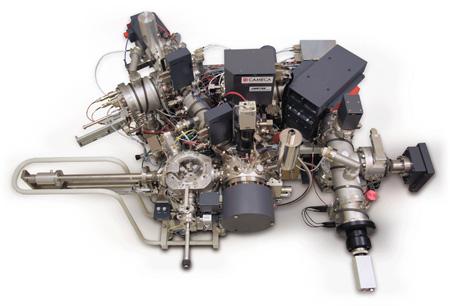 IMS 7f-Auto