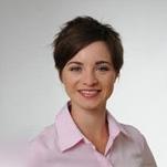 Christina Drathen, Bruker