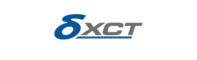 dXCT 2019