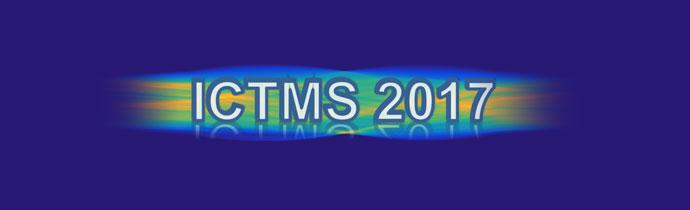 ICTMS 2017