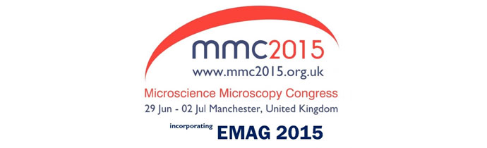 MMC 2015