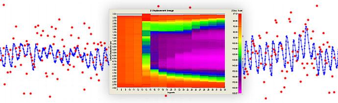 Nanomechanical Characterisation of Thin Films
