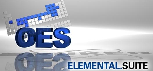 OES Elemental Suite