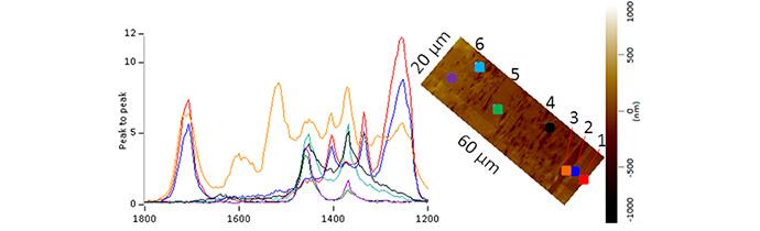 Polymer Analysis Webinar from Anasys