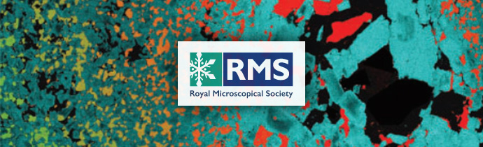 RMS Geology Conference 2021