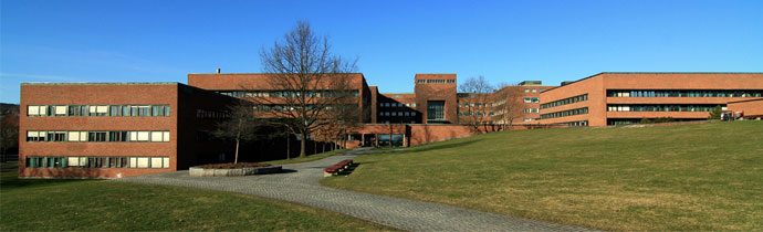 TWF 2018 - University of Oslo